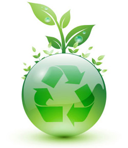 ISM adopts green policy